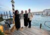 17. Architekturbiennale Venedig: Diversity In Architecture e. V. + Internationaler Preis für Architektinnen