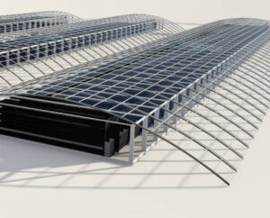 Solardome / MABEWO Schweiz