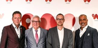 Tölzer Löwen conclut des accords avec Wee