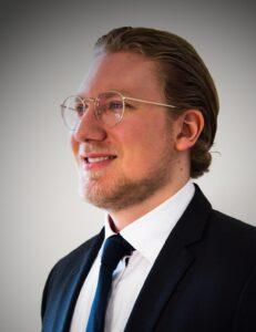 Valentin Markus Schulte / Kanzlei Dr. Thomas Schulte