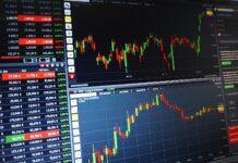 Trading / Pixabay