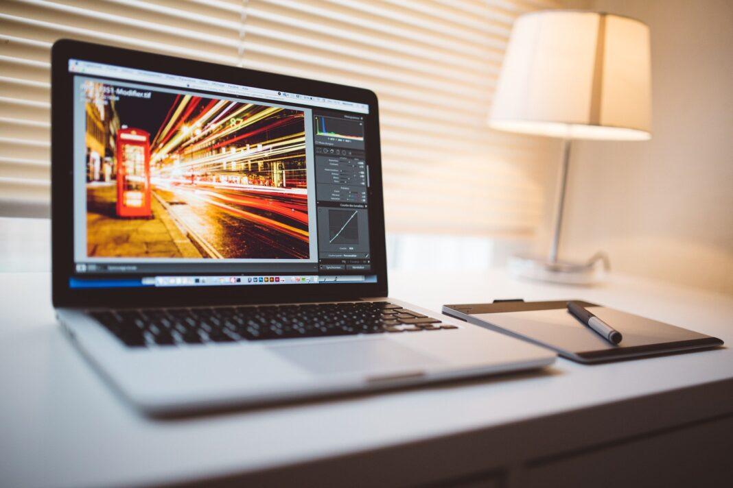 Abmahnung wegen fehlendem OS-Link - rechtliche Grundlagen / Pixabay
