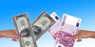 Wechselkurs / pixabay