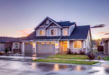 Immobilienrecht: BGH Urteilt über klare Verantwortung der Banken
