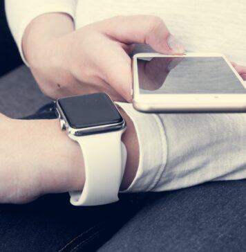 Vorreiter mobile Bezahlsysteme in Europa