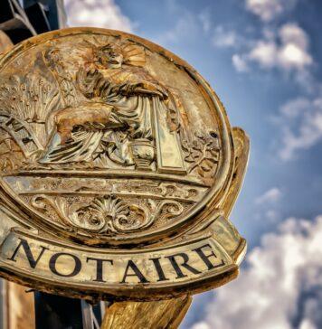 Notar / Pixabay